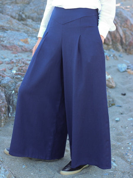 Eastbourne Trousers