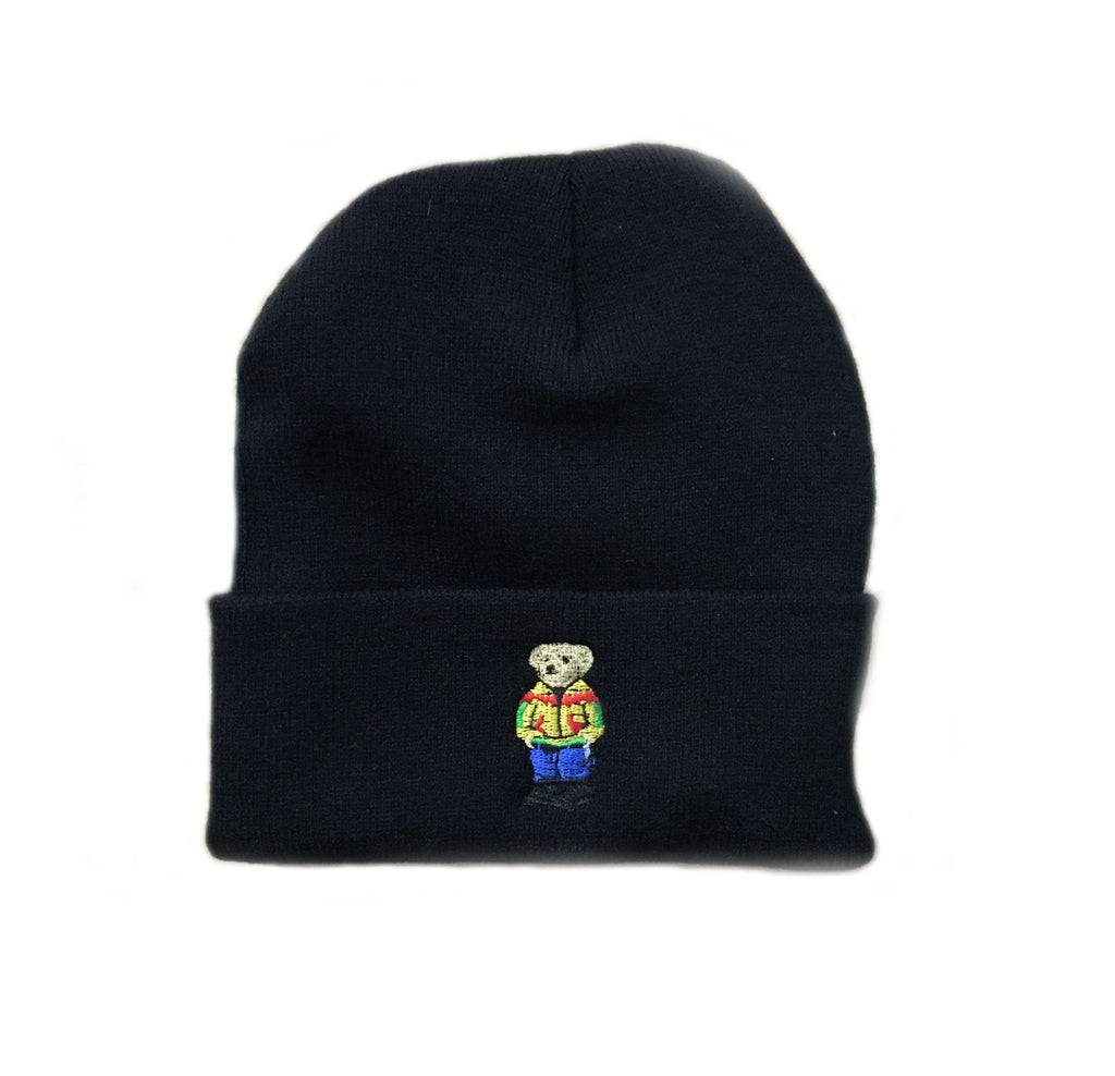 Originals Kool Bear Beanie