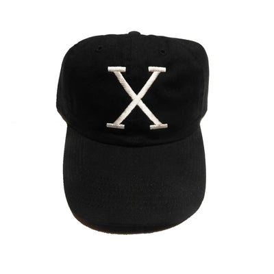 "Originals ""X"" Strapbacks"