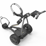 Refurbished 2018 PowaKaddy FW7S EBS