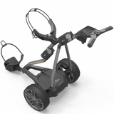Demo/Refurbished 2018 PowaKaddy FW7s EBS GPS