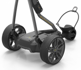 Demo/Refurbished 2019 PowaKaddy FW7S EBS