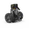 Demo/Refurbished PowaKaddy Compact C2i