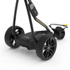 PowaKaddy FW3S Rental Cart