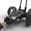 PowaKaddy CT6 GPS Compact Fold Cart