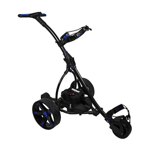 ROVR Remote Controlled Electric Cart
