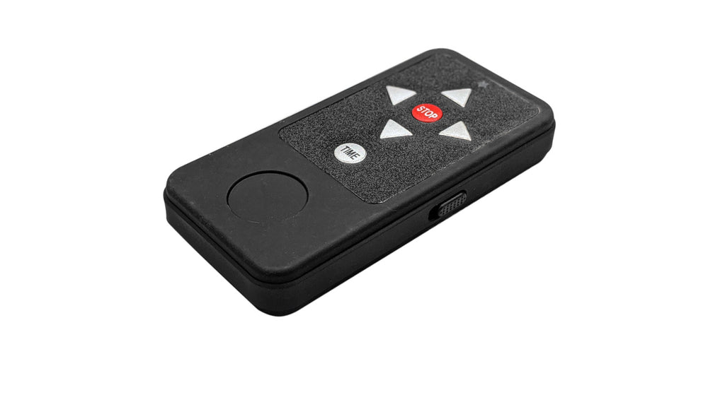 ROVR Replacement Remote