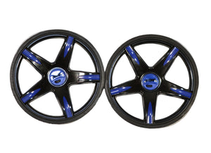 ROVR Replacement Side Wheels