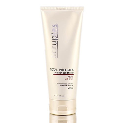 Total Integrity Ultra Rich Conditioner 195ml