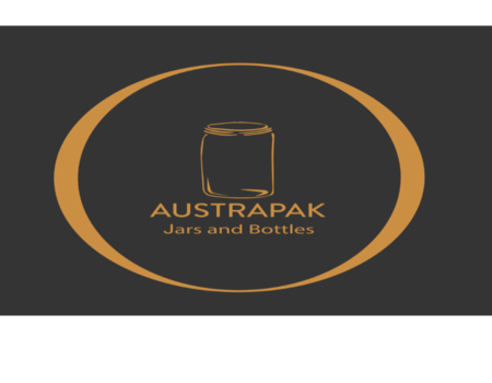 Austrapak Jars and Bottles