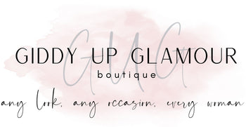 Giddy Up Glamour Boutique