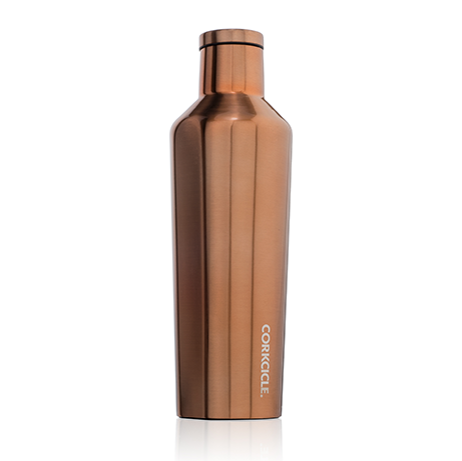 Classic Collection Corkcicle Canteen - 16 oz