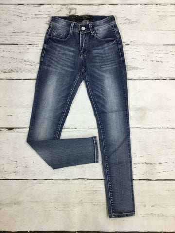 Closeout Jeans Style 148624 (L18001)