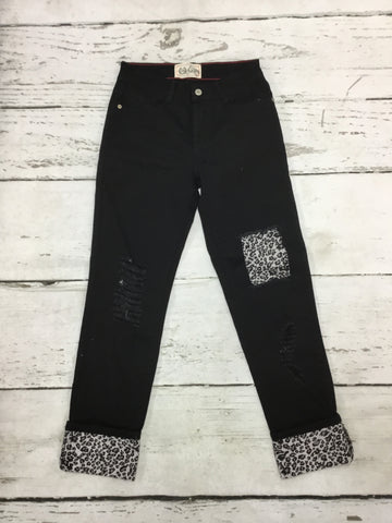 Closeout Jeans Style 148624 (LB-401)