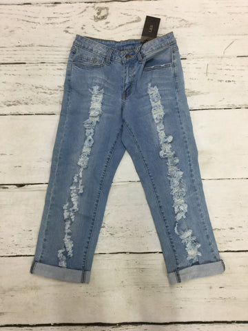 Closeout Jeans Style 148624 (LB504)