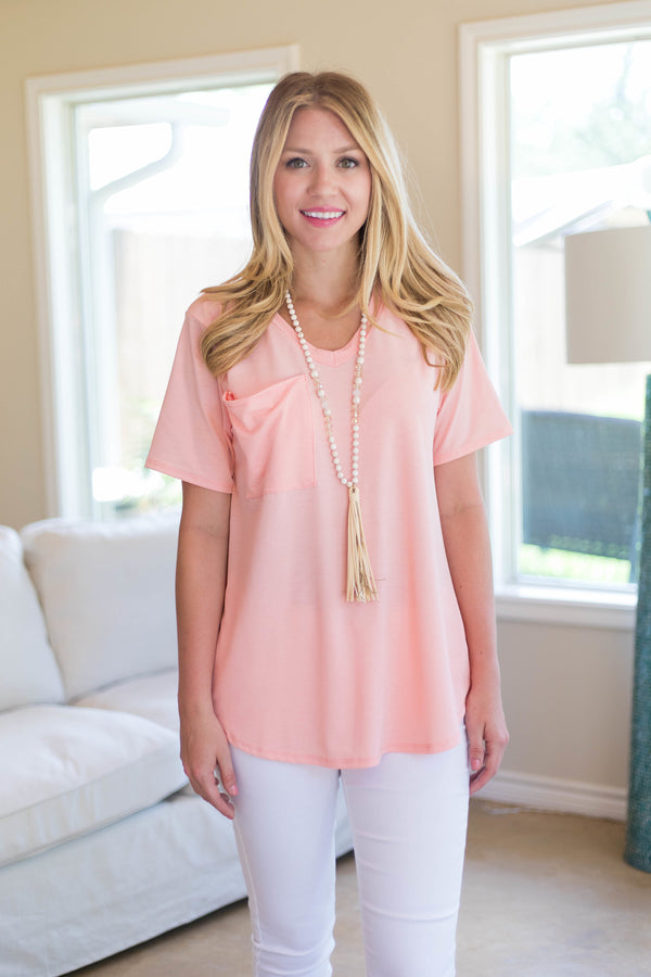 Affordable Trendy Womens Clothing Shirts