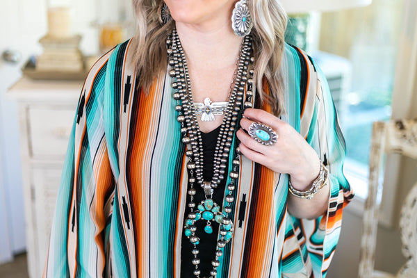 Tim Yazzie Thunderbird Navajo Genuine Sterling Silver Indian Handcrafted white buffalo sleeping beauty dry creek royston kingman turquoise carico lake earrings bracelets necklace ring heritage style turquoise & co