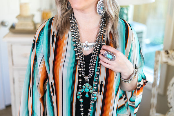 Tim Yazzie Navajo Genuine Sterling Silver Indian Handcrafted white buffalo sleeping beauty dry creek royston kingman turquoise carico lake earrings bracelets necklace ring heritage style turquoise & co
