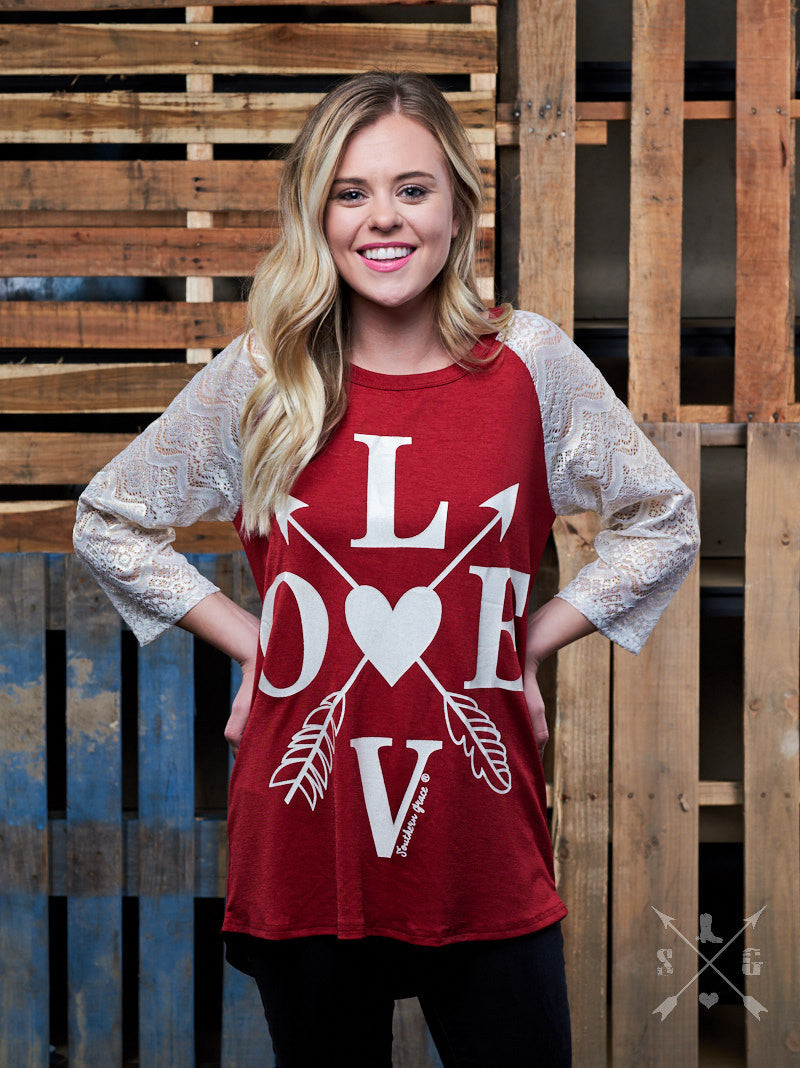 Valentines Day T Shirts Funny Cute
