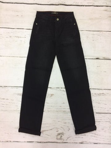 Closeout Jeans Style 148624 (LB-512) SIZE 4  ONLY