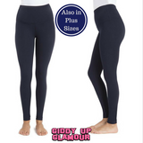 Lysse Leggings | Lysse Tummy Control Leggings | Lysse Sale
