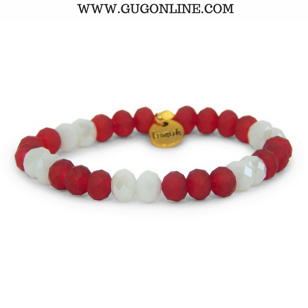 Erimish Gameday Bracelets | Erimish Gameday Stackable Bracelets