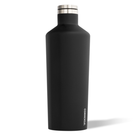 Classic Collection Corkcicle Canteen - 60 oz