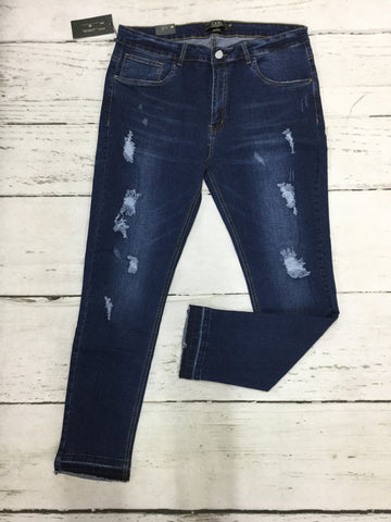 Closeout Jeans Style 148624 (L17085-DB)
