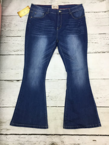 Closeout Jeans Style 148624 (LB-151)
