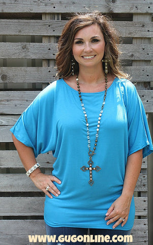aa64e4979f42 Missy Apparel at Giddy Up Glamour Boutique