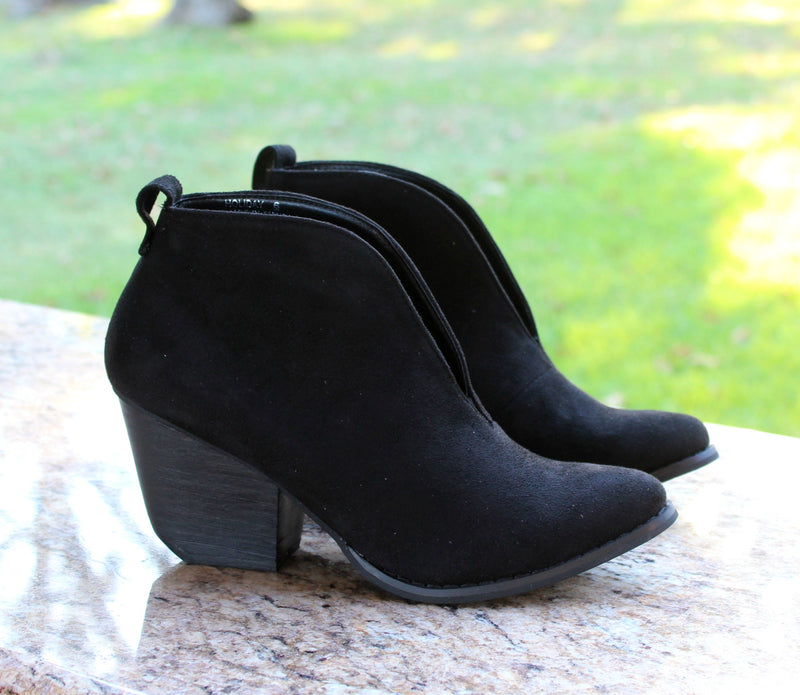 Corkys Booties | Corkys Shoes  | Corky's Footwear
