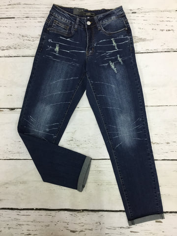 Closeout Jeans Style 148624 (L17011)