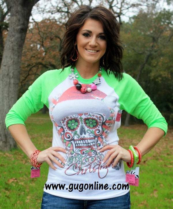 Christmas Shirts | Christmas Jewelry | Christmas Clothes | Christmas Matching Family Outfits