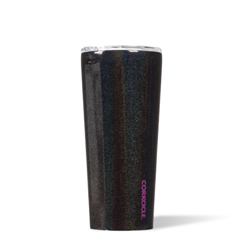 24 oz Unicorn Collection Corkcicle | Tumbler - Stardust