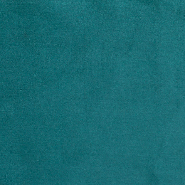 Solid Wild Rag in Teal