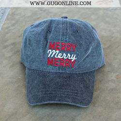 fa04d872e7e8 Giddy Up Glamour Boutique · Facebook Pinterest Twitter. Christmas Shirts |  Christmas Hats | Christmas Clothes | Christmas Matching Family Outfits