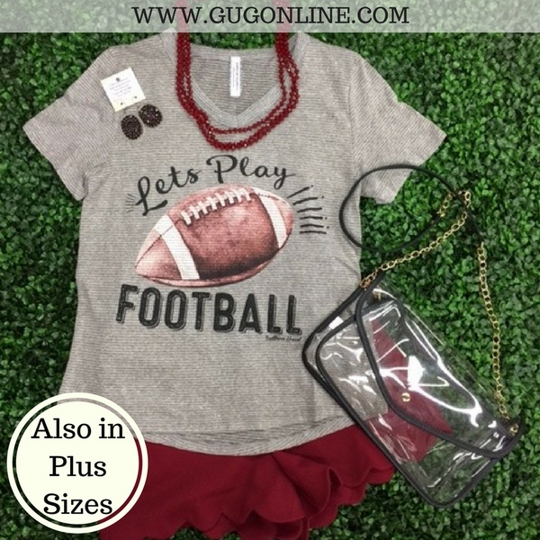 Gameday Couture Outfits | GameDay Tee Shirts | Game Day Couture Texas