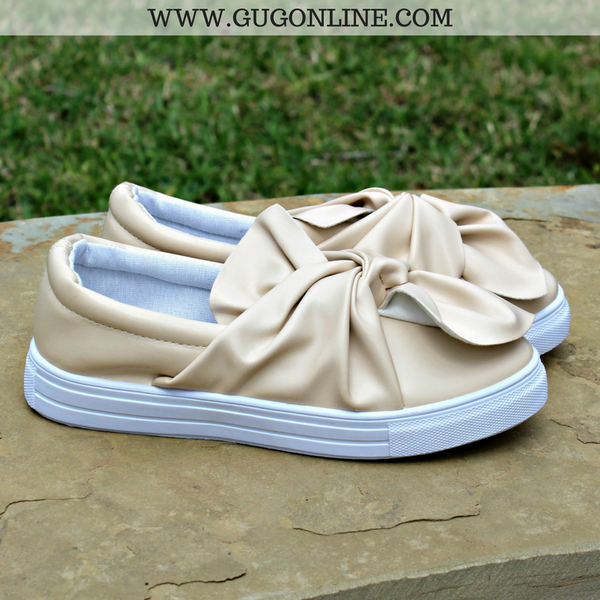 Cute Trendy Flat Shoes