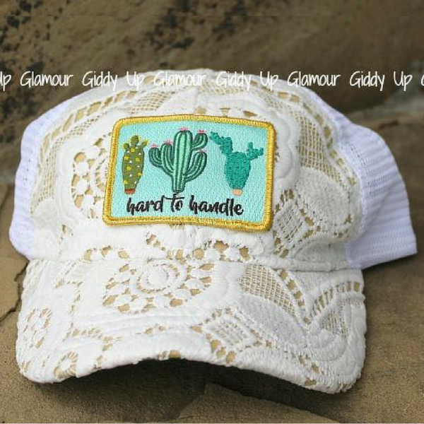 Cactus Clothing | Cactus Print Clothes | Cactus Hats | Desert Rose Collection