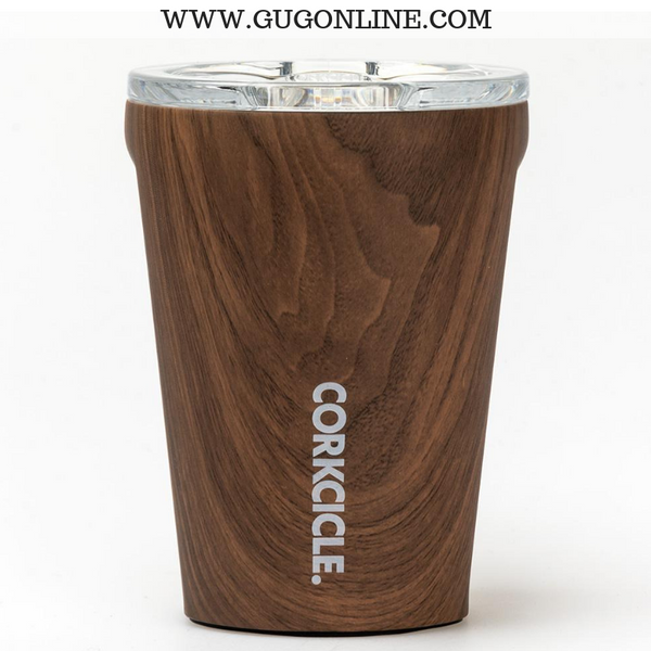 Corkcicles | Corkcicle Cups | Corkcicle Tumblers