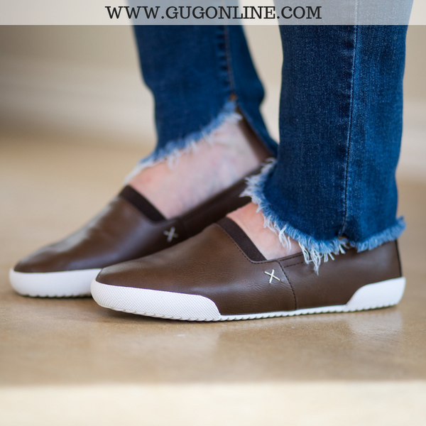 Corkys Sneakers | Corkys Shoes  | Corky's Footwear
