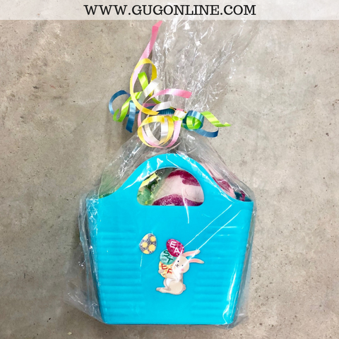 Easter Bath Bomb Gift Set