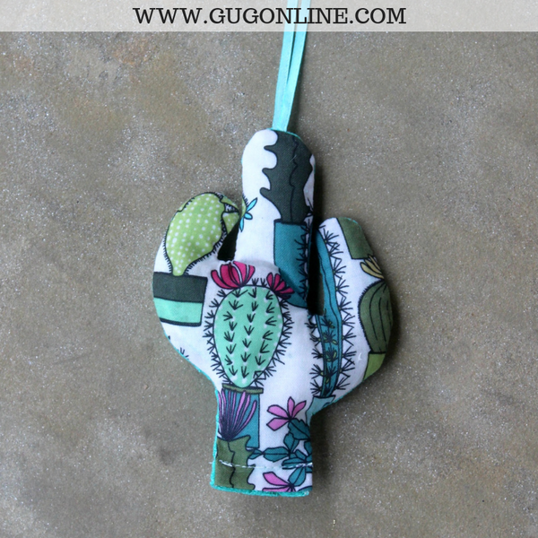 Cactus Related Gifts | Cactus Themed Products | Desert Rose Collection