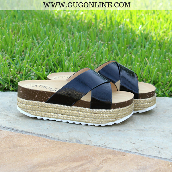 Corkys Sandals | Corkys Shoes  | Corky's Footwear