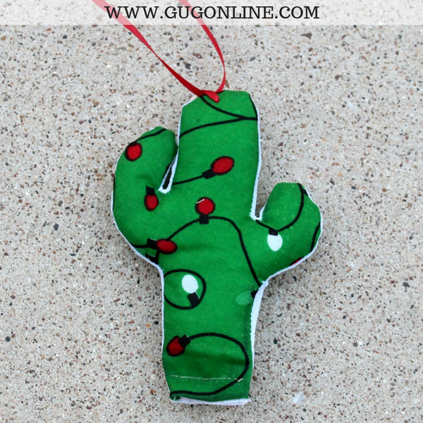 Cactus Related Gifts | Cactus Themed Products | Christmas Cactus Items | Desert Rose Collection