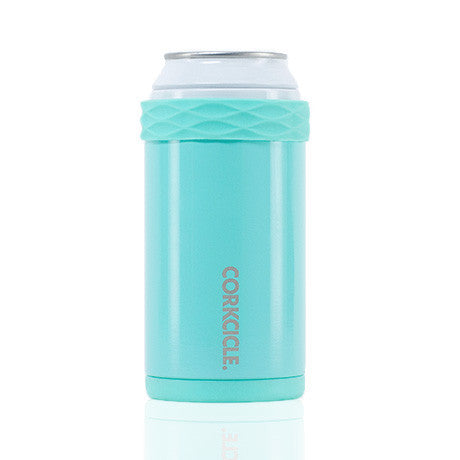 Corkcicles | Corkcicle Can Coolers