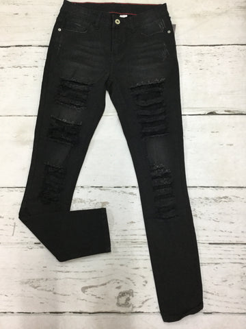 Closeout Jeans Style 148624 (LB927-104) (SIZE 10 ONLY)
