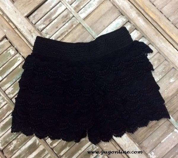 Affordable Trendy Womens Plus Size Clothing Shorts