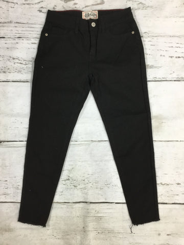 Closeout Jeans Style 148624 (LB-050) Size 8 and 24 only