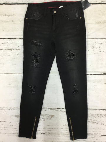 Closeout Jeans Style 148624 (LB-612) SIZE 4 & 6 ONLY